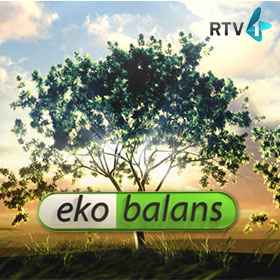 Ekobalans - Our tv production since 2009<span>video production</span>